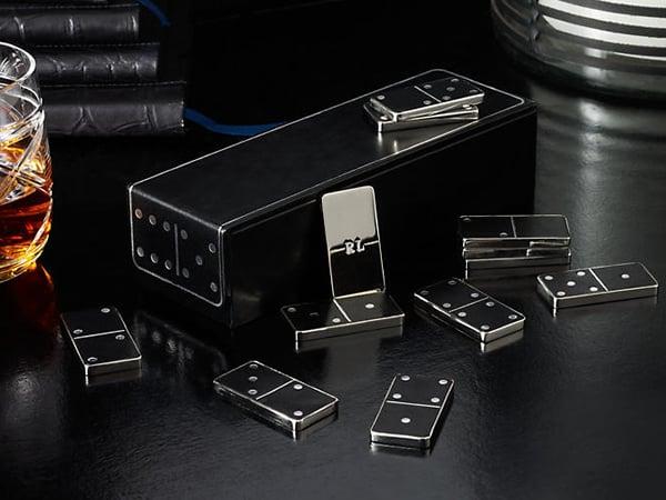 ralph-lauren-rowan-domino-set