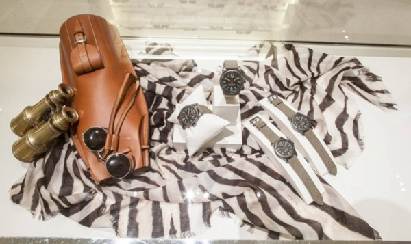 ralph-lauren-safari-collection-13