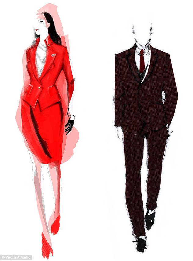 redesign-virgin-atlantics-uniforms-2