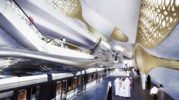 riyadh-metro-station-4