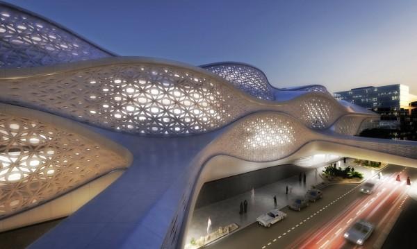 riyadh-metro-station-5