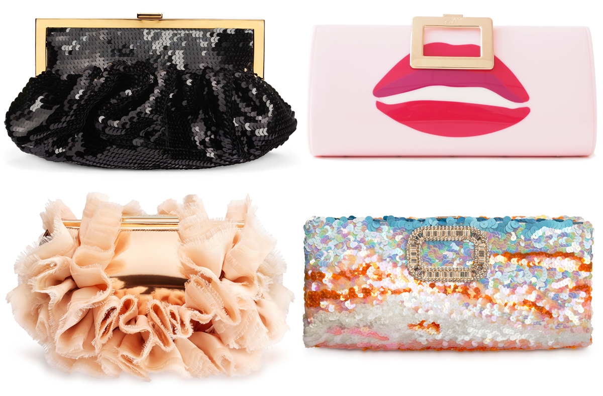 roger-vivier-cluthches-1