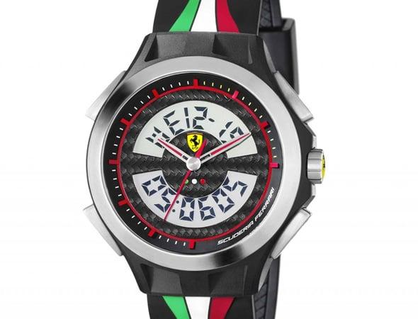 scuderia-ferrari-watch-1