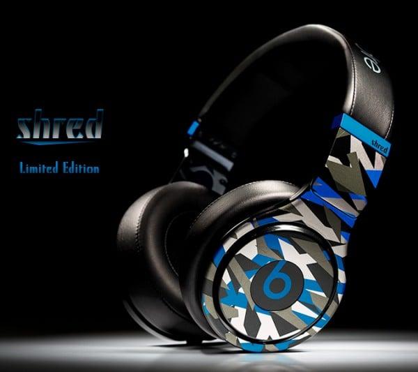 shred-headphones-3