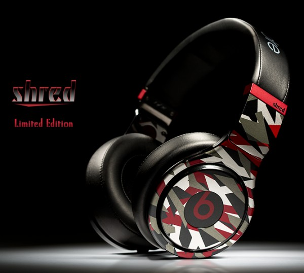 shred-headphones-4