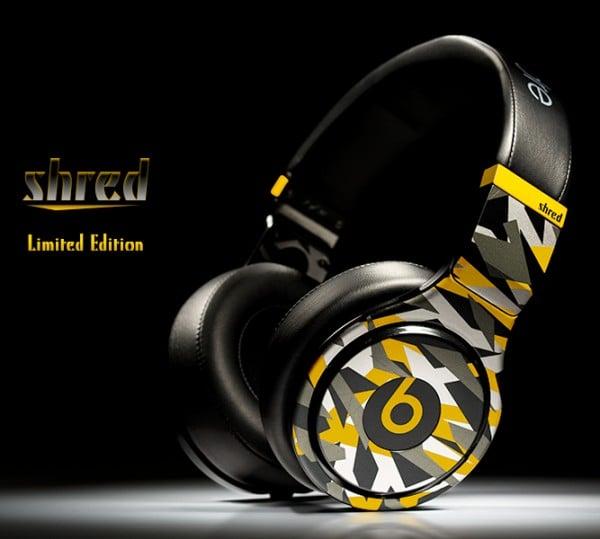 shred-headphones-5