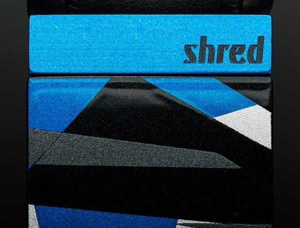 shred-headphones-6