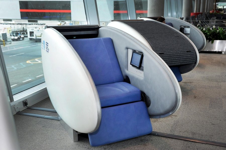 sleeping-pods-2