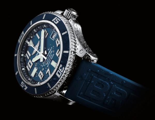 superocean-42-blue-1