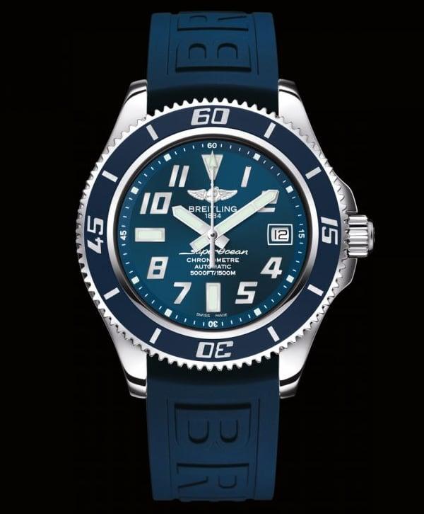 superocean-42-blue-2