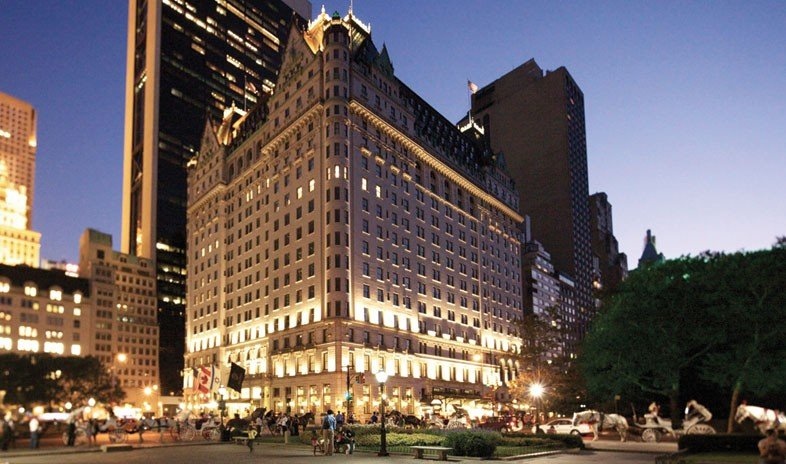 the_plaza_hotel_new_york