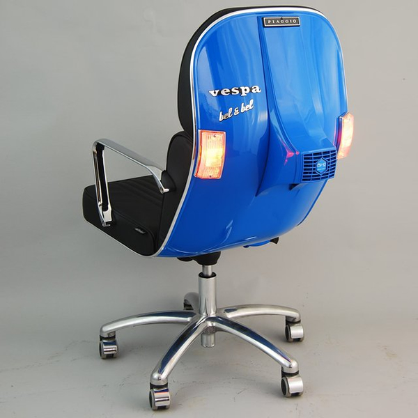 vespa-bv-12-chair