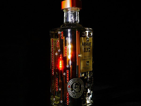 absolut-birthday-cimon-art-2