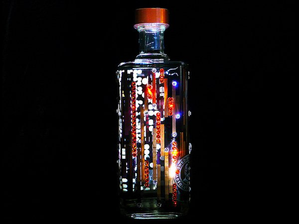 absolut-birthday-cimon-art-3