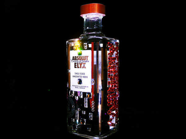 absolut-birthday-cimon-art-4