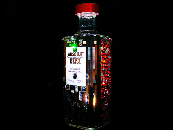 absolut-birthday-cimon-art-5