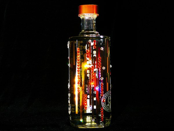 absolut-birthday-cimon-art-6