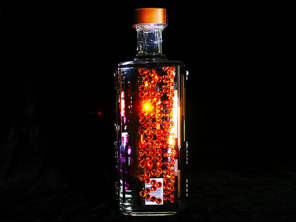 absolut-birthday-cimon-art-8