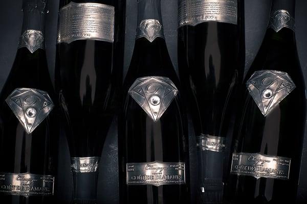 alexander-amosu-champagne-7