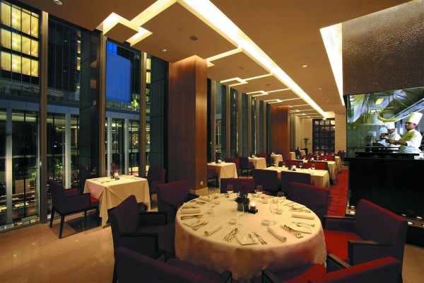 ananta-indian-restaurant-oberoi-dubai