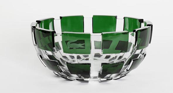 baccarat-crystal-vase