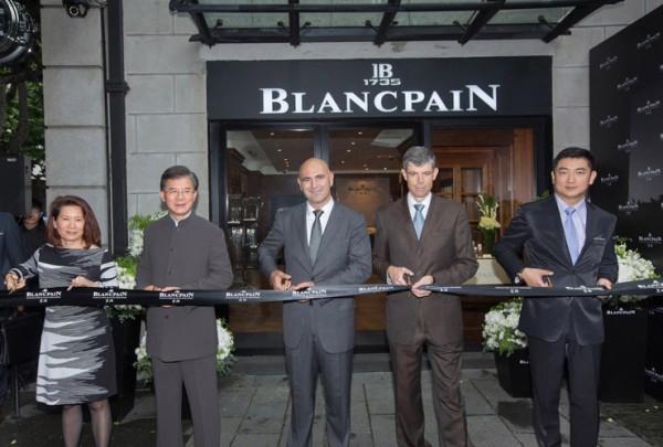 blancpain-5