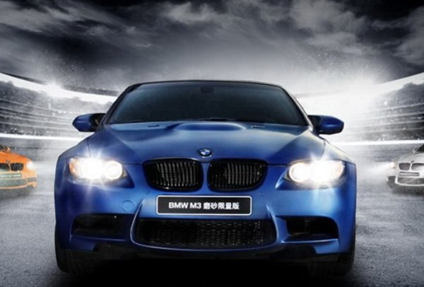 bmw-m3-frozen-blue-china