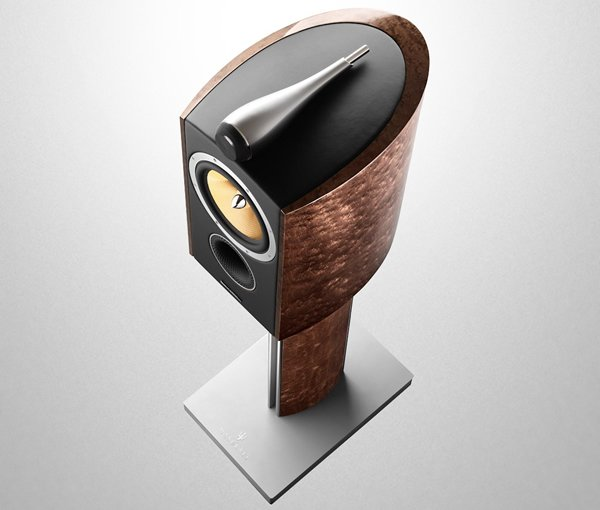 bowers-wilkins-maserati-speakers-1