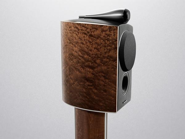 bowers-wilkins-maserati-speakers-2