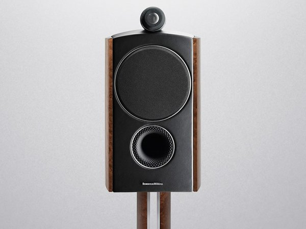 bowers-wilkins-maserati-speakers-3