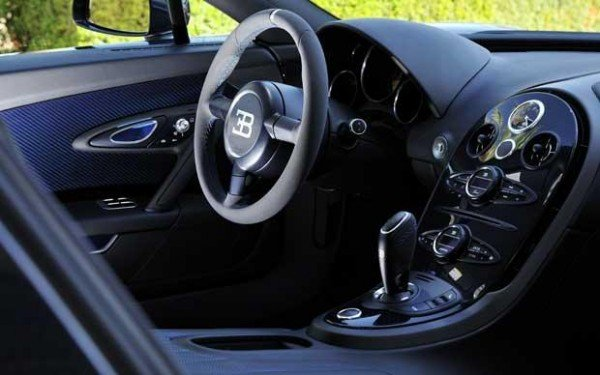 bugatti-veyron-16.4-super-sport-2