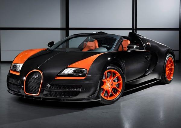 bugatti-veyron-grand-sport-vitesse-world-record-1