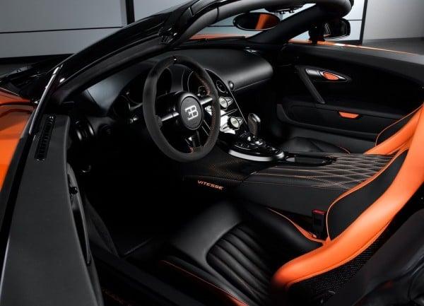 bugatti-veyron-grand-sport-vitesse-world-record-2