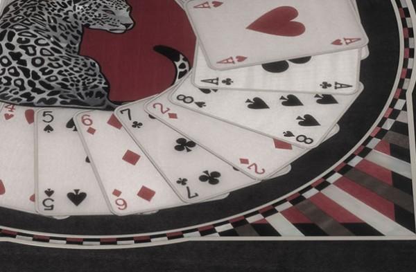 caetier-poker-box-1