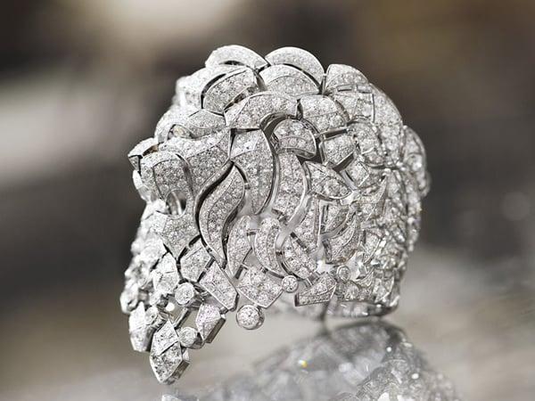 chanel-jewellery-1