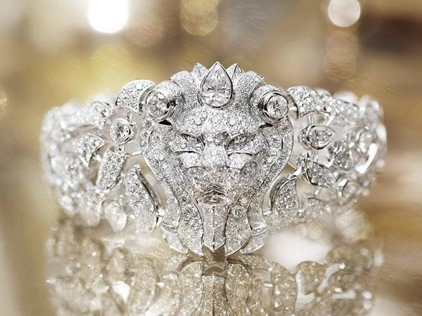 chanel-jewellery-2