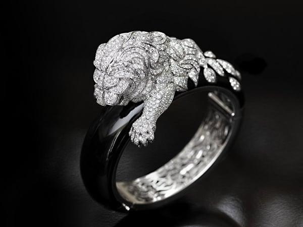 chanel-jewellery-3