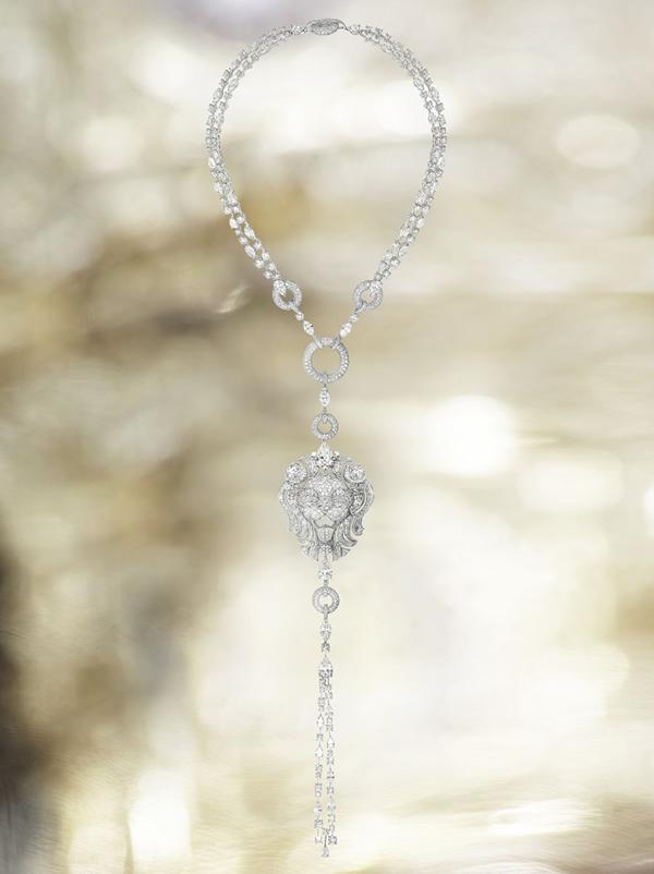 chanel-jewellery-5