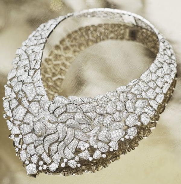 chanel-jewellery-6