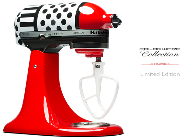 colorware-mixer-1