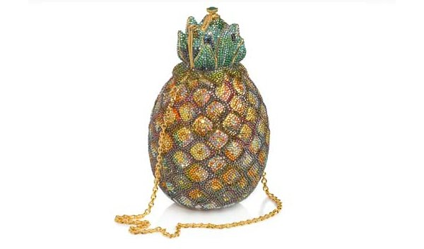 crystal-pineapple-clutch