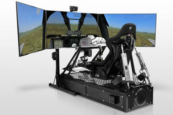 cxc-simulater-2