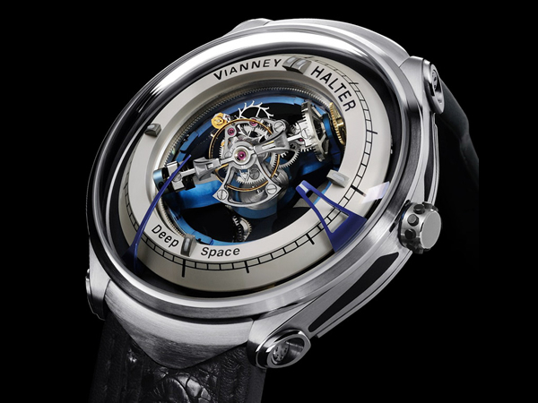deep-space-tourbillon-2