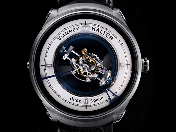 deep-space-tourbillon-3