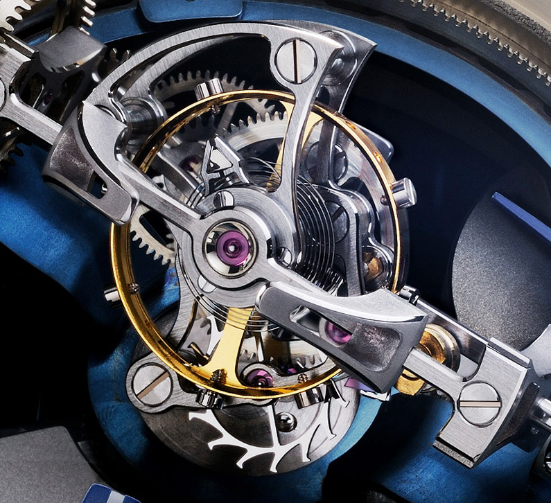 deep-space-tourbillon-4