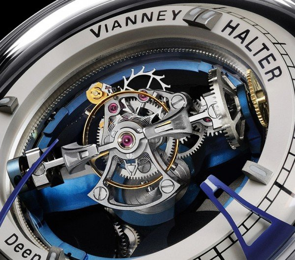 deep-space-tourbillon-6