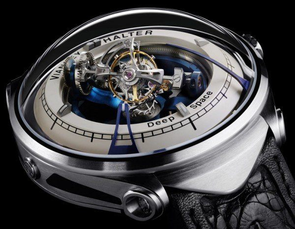 deep-space-tourbillon-8