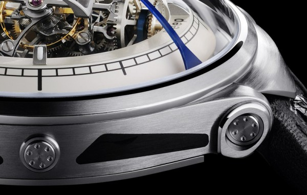 deep-space-tourbillon-9
