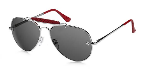 ferrari-275-gts-sunglasses