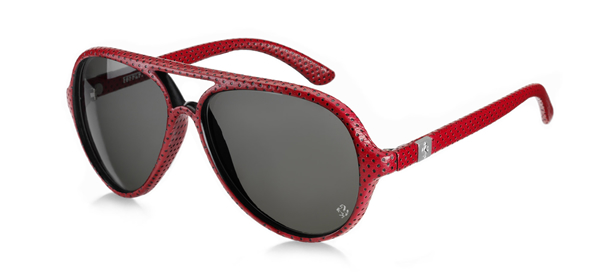 ferrari-308-gts-sunglasses